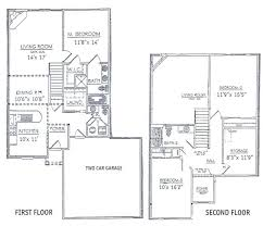 2 bedroom house plans with basement 2 bedroom house plans with basement 100 images 2 bedroom