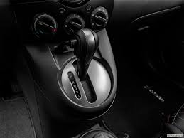 100 ideas mazda 2 manual on marbonic com