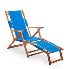 frankford umbrella commercial oak wood beach chairs hayneedle