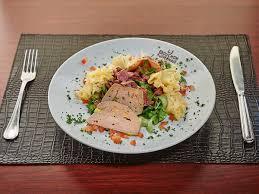 bouchon pour 騅ier de cuisine au relais nivernais奥瑞赖尼韦奈斯酒店预订 au relais nivernais奥瑞赖