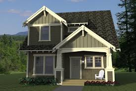bungalow style house plans bungalow style house plan 3 beds 2 50 baths 2361 sq ft plan 51 567