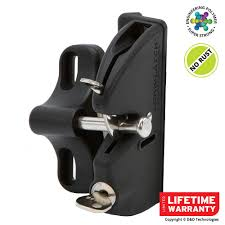gate latches handles gate hardware the home depot