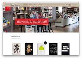 templates for bookshop best wordpress bookstore themes for selling books and e books