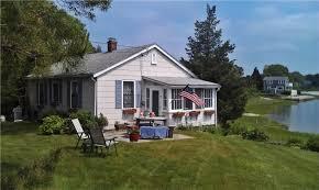 pocasset patuisset island hens cove vacation rental id 24260