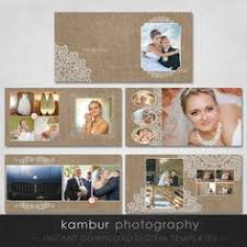 wedding albums for sale traditional matted album in black leatherette à la carte albums