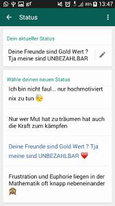 whatsapp status sprüche liebe kennt jemand einen schönen whatsapp status