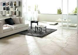 livingroom tiles amazing floor tile designs for living rooms mp3tube info