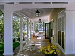 decorating your patio covered back porches designs back porch