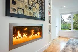ventless gas logs for double sided fireplace doublesided fires