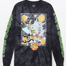 space jam sweater best tune squad products on wanelo