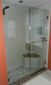 cheap home decor store other residential applications super glass frosted all toilet