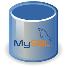 Mysql Delete From Table How To Delete Tables And Rows In Mysql