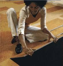 linoleum click floors floating