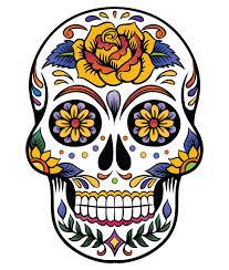 best 25 skulls ideas on sugar skulls