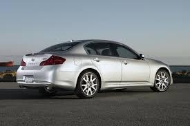 2007 Infiniti G35 Interior 2009 2014 Acura Tl Vs 2007 2013 Infiniti G Which Is Better