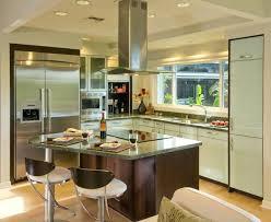 kitchen islands with breakfast bars kitchen island breakfast bar uk bar kitchen island kitchen island
