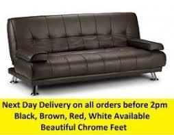 Cheap Sofas Uk Cheap Faux Leather Sofa Foter
