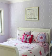 Butterfly Kids Room by 19 Best Purple Kids Room Images On Pinterest Kid Bedrooms