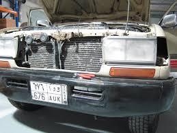 car junkyard riyadh a 1990 hzj80 mini refurb from saudi arabia ih8mud forum