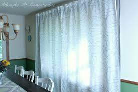 long curtains ikea decorating windows u0026 curtains