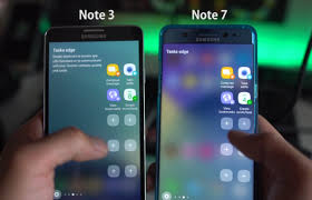 Install Android Nougat On Galaxy Note 8 0 Note 7 Ported Rom For Galaxy Note 3 Darklord Bestandroidroms Com