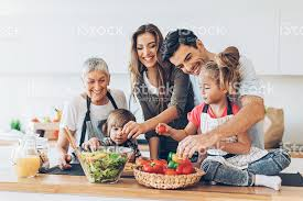family pictures images and stock photos istock