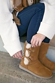 ugg sale on instagram koolaburra by ugg boots a lonestar state of southern