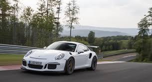 porsche gt3 white 2016 porsche 911 gt3 rs exterior and interior walkaround 2015 la