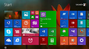 windows 8 1 pro 32 64 bit all in one iso free download