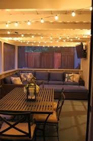 porch lighting ideas best 25 on pinterest outdoor lights 4 for