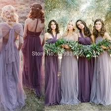 convertible bridesmaid dresses lavender bridesmaid dresses convertible bridesmaid dress six