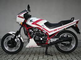 honda vf 1987 honda vf 400 f pics specs and information onlymotorbikes com