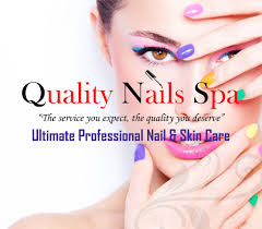 quality nails spa 13 photos nail salons 284 main st hingham