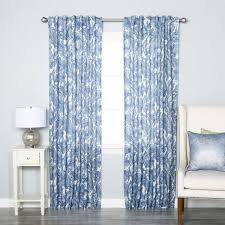 Dunelm Mill Nursery Curtains by The Ultimate Guide To Dressing Your Windows Curtains And Drapes