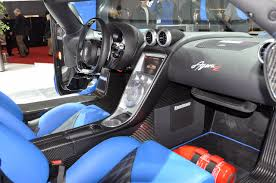 koenigsegg top gear passion for luxury koenigsegg agera r