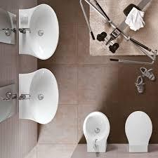 hatria wash basins toilet suites bidets shower trays and