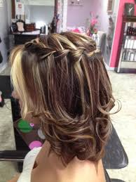 hairstyles for medium length hair with braids braids for medium length hair hair world magazine