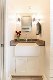 100 best small footprint bathroom images on pinterest room