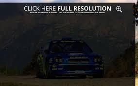 wrc subaru wallpaper cars subaru impreza wrc racing hd wallpaper 2302371