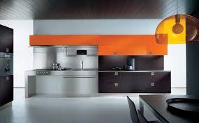 Small Modern Kitchen Design Ideas Wonderful Italian Kitchen Design In Contemporary House We Bring