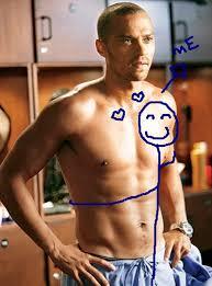 Jesse Williams Memes - the best grey s anatomy memes 23 pics vitamin ha grey s
