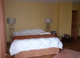 chambre d hote route napoleon chambres d hôtes route napoléon