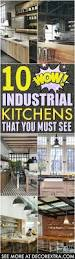 kitchen collection magazine 213 best kitchens decor extra images on pinterest luxury