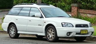 subaru legacy white 2018 subaru 2018 2019 car release and reviews