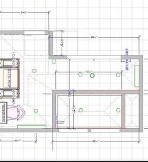 Small Bath Floor Plans Simple Floor Plans Bedroom House Plan Small Bedrooms Guest