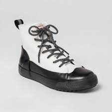 womens hiking boots target a look at the boots for target collection and they