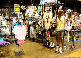 clothes shop how to not shop for really gyaru clothes even though you