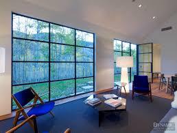 modern windows and doors extraordinary idea modern house with