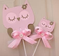 Owl Decor Pink Owl Baby Shower Decorations Pink Owl Baby Shower Decorations The Interesting Owl Decor Jpg