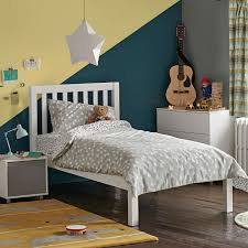 Bed Frame Pictures Lewis Wilton Child Compliant Bed Frame Single At Lewis